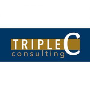 triple c consulting